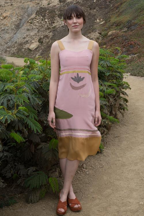 Aloe-Dress-Plante-front