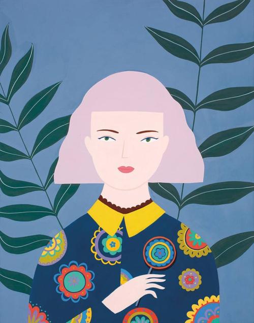 Ayumi-takahashi-illustrations-2