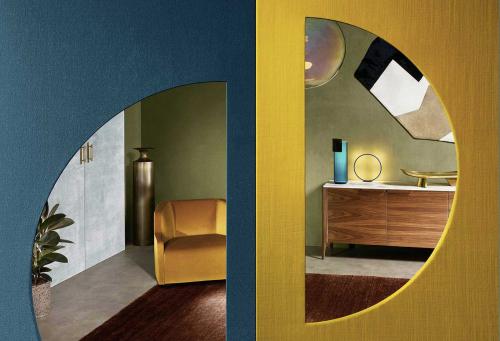 Wallpaper-motel-space-story-10