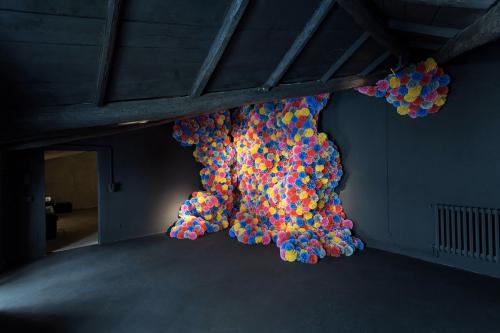 Feminine-collective-installations-melissa-11
