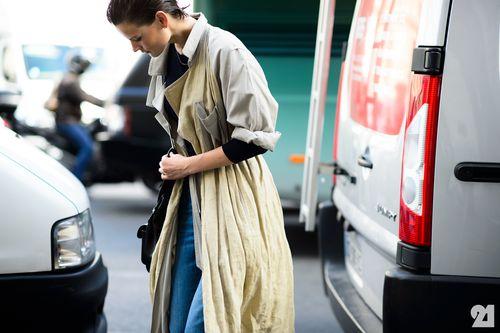 7541-Le-21eme-Adam-Katz-Sinding-Saskia-de-Brauw-Paris-Fashion-Week-Spring-Summer-2015_AKS3065