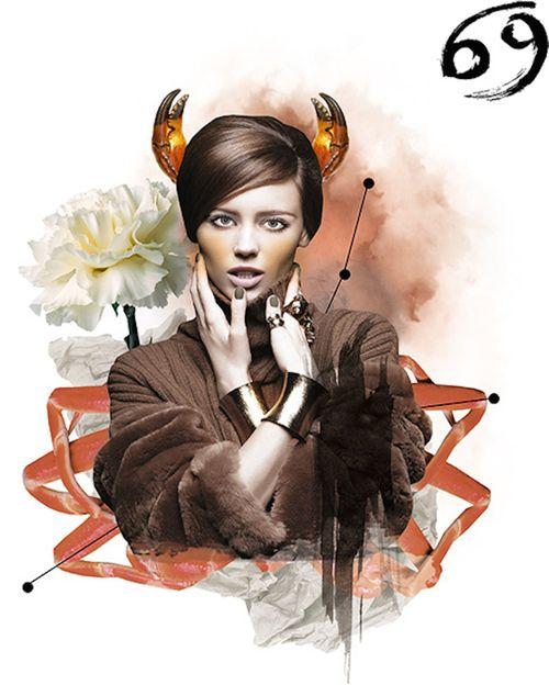 Vogue-Horoscope-Illustrations-061