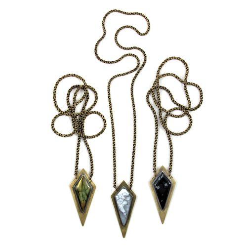 Shield-necklace-laurel-hill-1400_2048x2048