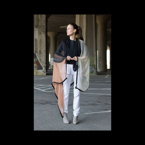 Blanket-scarves-jovana-z.nocrop.w1800.h1330.2x