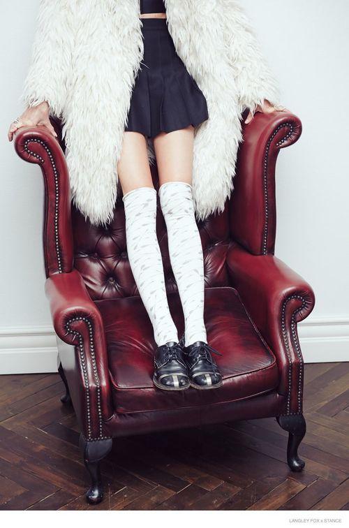 Langley-fox-stance-socks-collaboration06