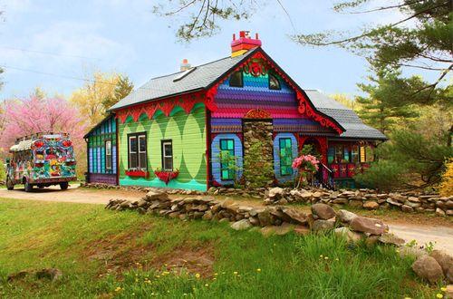 Kat-o-sullivan-house-1