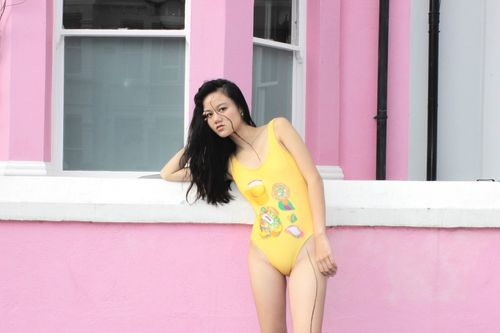 Clay-project-swimsuits-john-yuyi-3