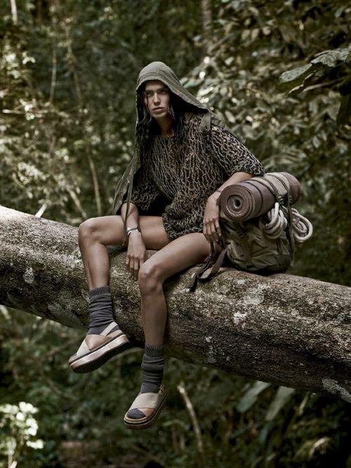 Amanda-wellsh-por-giampaolo-sgura-para-vogue-brasil-novembro-2014-1411
