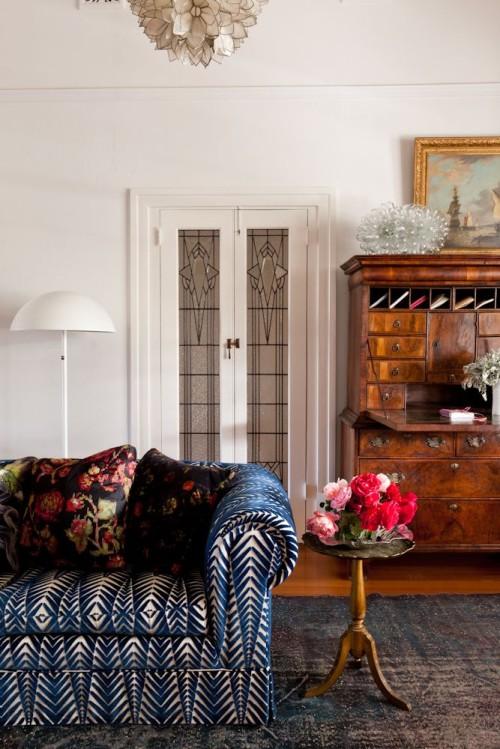 Image-1-Sitting-Room-500x749