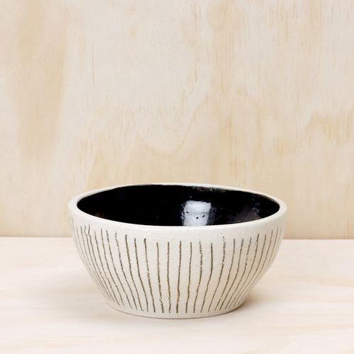 Planter_bowl2