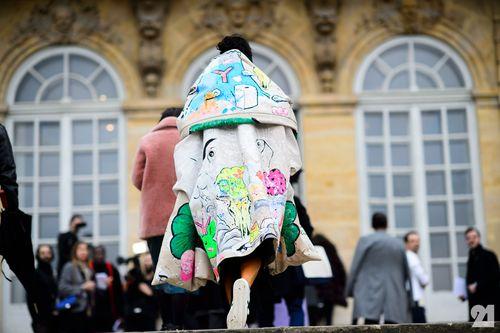 8259-Le-21eme-Adam-Katz-Sinding-Anna-Dello-Russo-Paris-Haute-Couture-Fashion-Week-Spring-Summer-2015_AKS4448