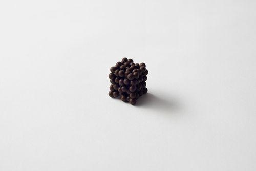 Chocolatexture02_akihiro_yoshida