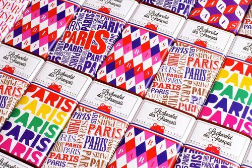 Le-chocolat-des-francais-2-750x500