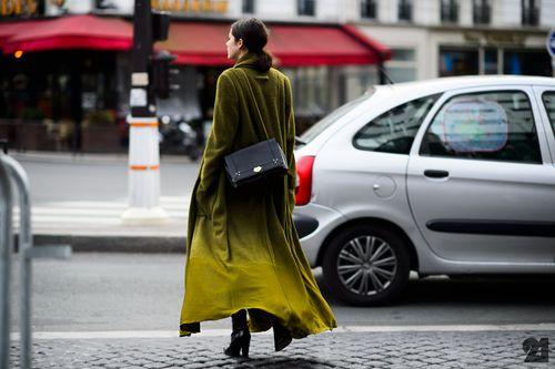 8313-Le-21eme-Adam-Katz-Sinding-Quai-President-John-F-Kennedy-Paris-Haute-Couture-Fashion-Week-Spring-Summer-2015_AKS7078