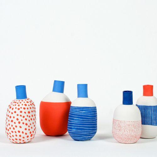Latelier-des-garcons-vase-2-750x750