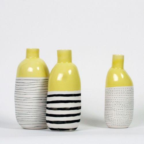 Latelier-des-garcons-vase-3-750x750