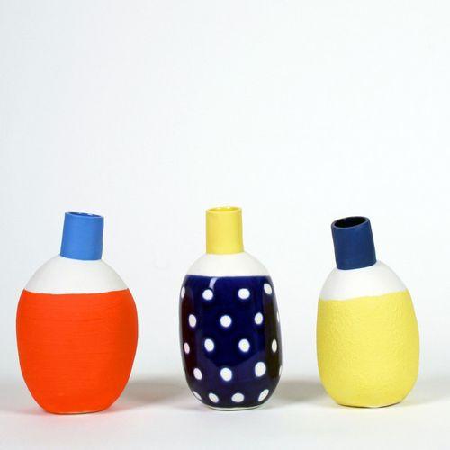 Latelier-des-garcons-vase-5-750x750