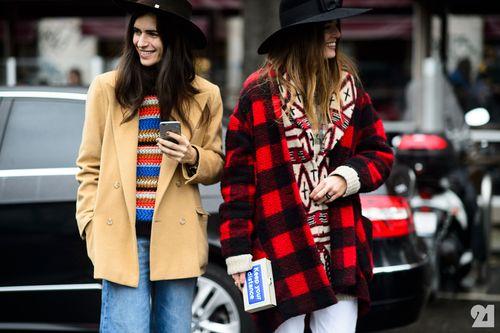 8475-Le-21eme-Adam-Katz-Sinding-Chiara-Totire-Carlotta-Oddi-Milan-Fashion-Week-Fall-Winter-2015-2016_AKS6313
