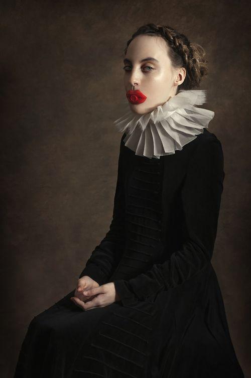 Romina-ressia-fine-art-photography-3-750x1130