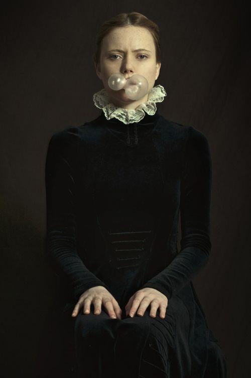 Romina-ressia-fine-art-photography-4-750x1130