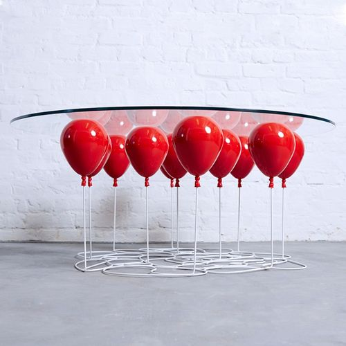 Up-balloon-coffee-table-by-duffy-1-750x750