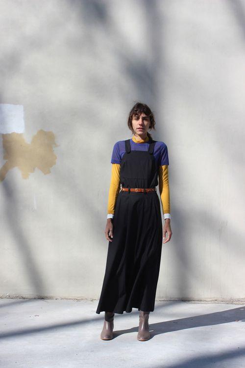 Maryam Nassir Zadeh-011-1366
