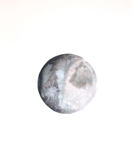 Ganymede+(1+of+1)