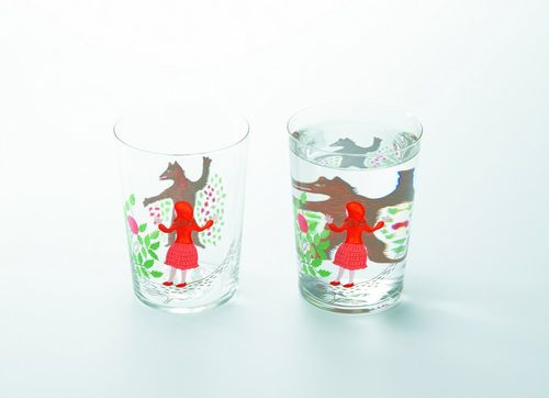 Fairy-tale-glasses-1