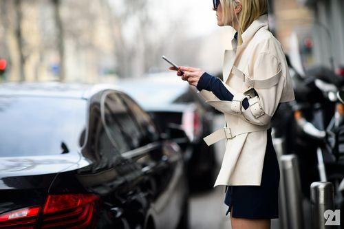 8537-Le-21eme-Adam-Katz-Sinding-Celine-Aagaard-Milan-Fashion-Week-Fall-Winter-2015-2016_AKS1870
