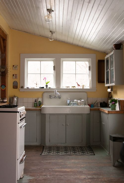 Kinsella_Potter_kitchen_1