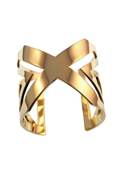 Novo-cuff-gold_grande