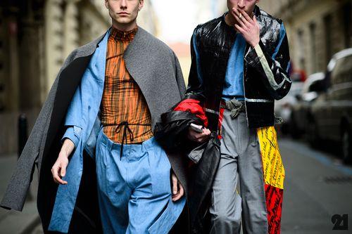 8576-Le-21eme-Adam-Katz-Sinding-Dominik-Julius-Donath-Lukas-Hofman-Mercedes-Benz-Prague-Fashion-Weekend-Fall-Winter-2015-2016_AKS0686