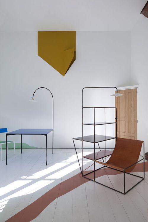 Muller-van-severen-furniture-collection-1