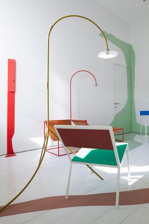 Muller-van-severen-furniture-collection-2
