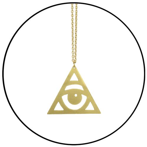 Ward-Necklace-Circle