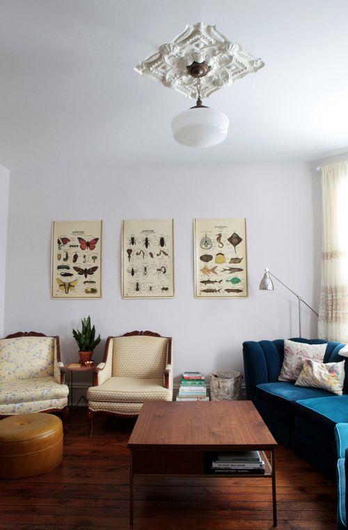 Hollie_pocsai_livingroom_02-1000x1520