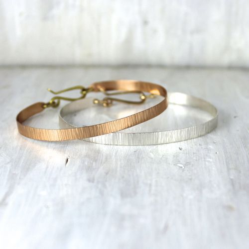 Fail-jewelry-4027_stack