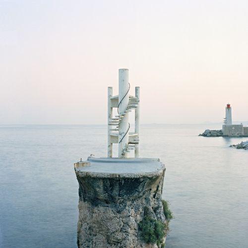 Sam-irons-landscape-photography-1-750x750