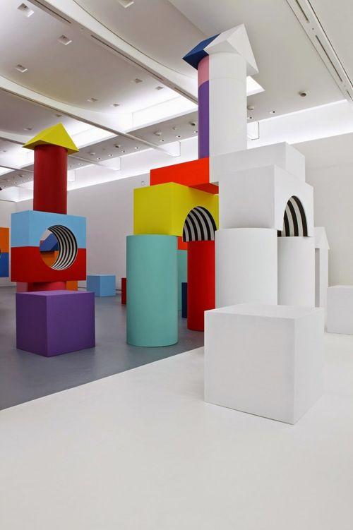 Daniel-Buren-installation-1-3-750x1126