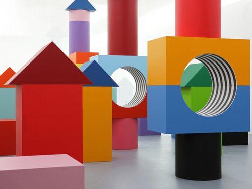 Daniel-Buren-installation-1-1-750x563