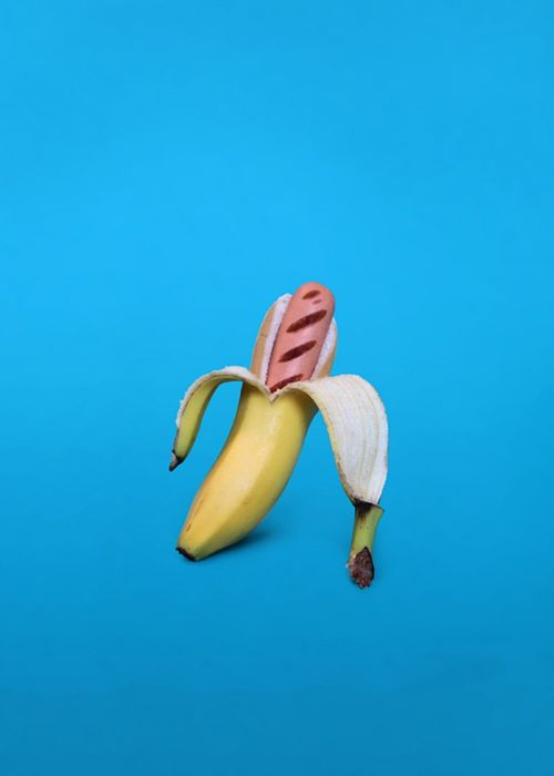 Arnaud-deroudilhe-junk-fruit-4-750x1050