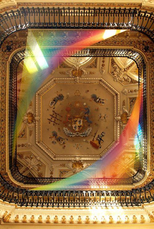 Gabriel-dawe-plexus-art-10-750x1112
