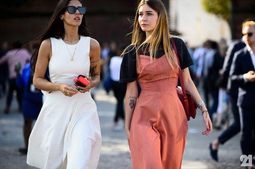9219-Le-21eme-Adam-Katz-Sinding-Gilda-Ambrosio-Chiara-Capitani-Pitti-Immagine-Uomo-88-Mens-Fashion-Week-Florence-Italy-Spring-Summer-2016_AKS8547