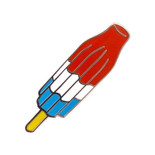 Vcp_bomb_pop_grande