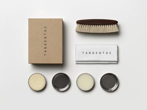 Tangent-gc-branding-4-800x600