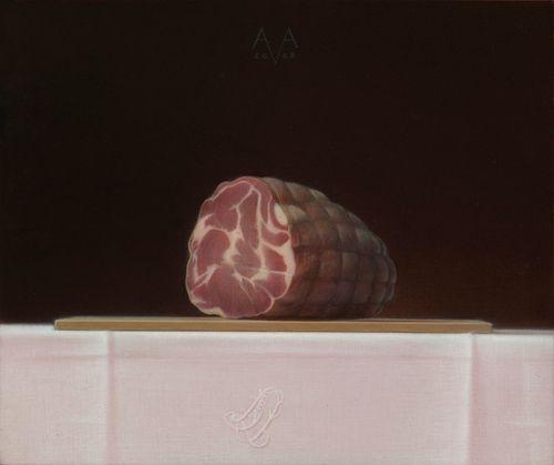 Arnout-albada-paintings-3-800x670