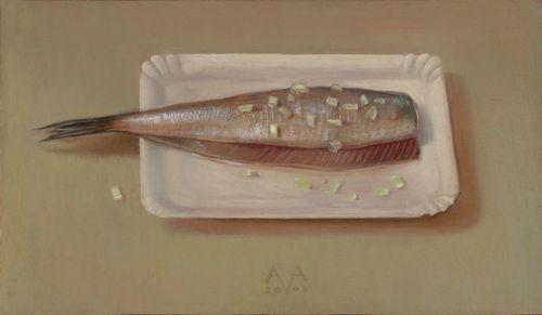 Arnout-albada-paintings-5-800x465