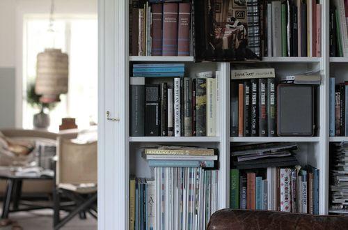 Strenghielm_designsponge.library.1-1000x659