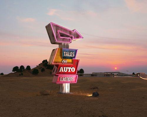 Tales_of_auto_elasticity