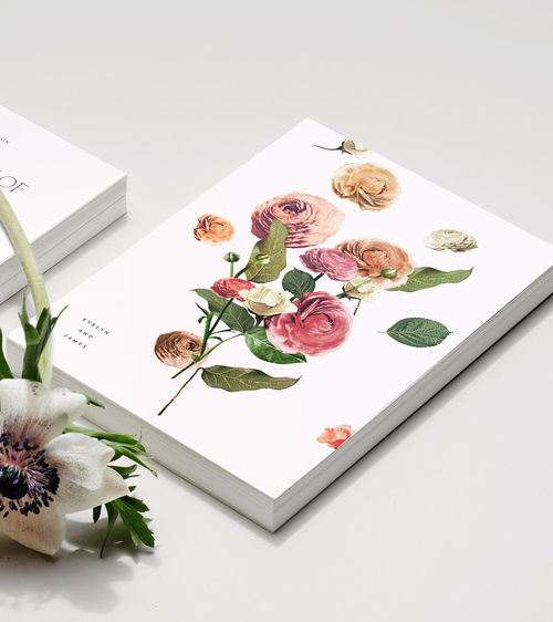 Wildflower-03